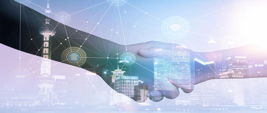 远成物流:用服务引领发展,用信息技术铸就企业未来